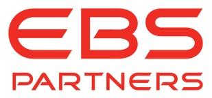ebs_logo