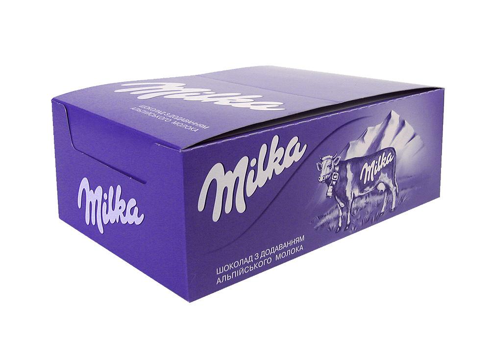 milka_box